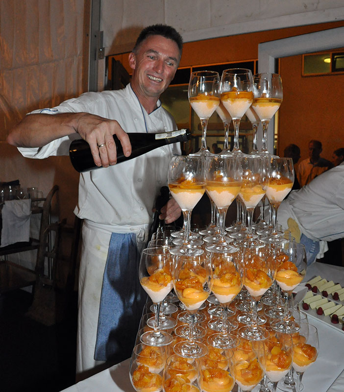 Drinktec2013-740